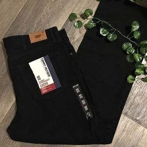 NWT Tommy Hilfiger Jeans